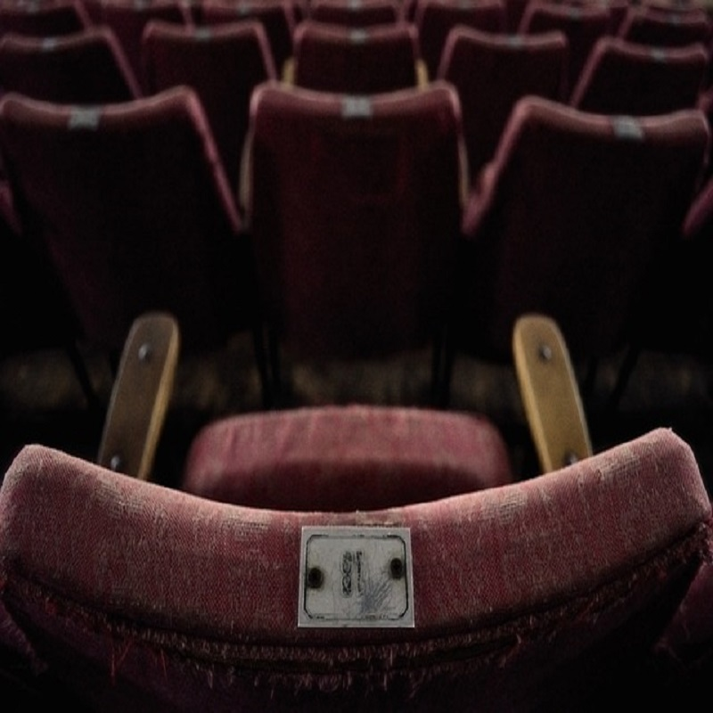 cinema-860681_640